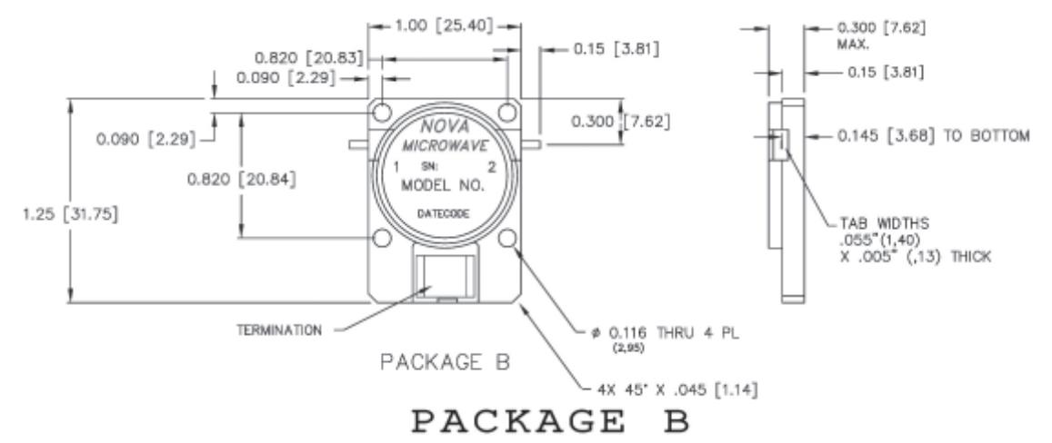电路 电路图 电子 原理图 1157_488